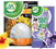Airwick_Products_2.4_RoomFresheners_A.png